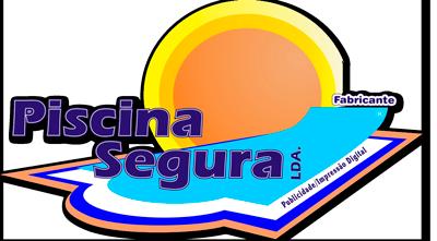 PiscinaSegura
